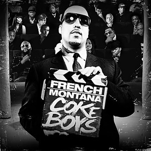 French Montana - Goin' In for the Kill feat. Chinx Drugz and Cheeze