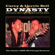 It's so Easy to Love You - Carey Bell & Lurrie Bell