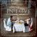 In Love (feat. Yoc) [Mauro Valente's Sunday Morning Remix] - David K