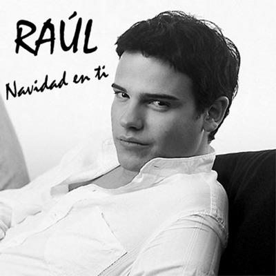 Navidad En Ti - Single - Raul