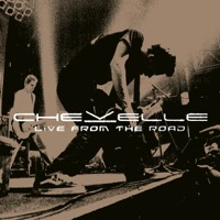 Chevelle: Live from the Road (iTunes)