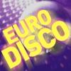 Eurodisco