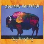 Juliana Hatfield - My Darling