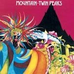 Mountain - Nantucket Sleigh Ride