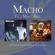 I'm a Man (U.S. Disco Edit) - Macho