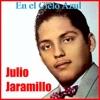 Julio Jaramillo - Sin Venganza