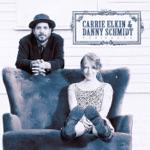 Carrie Elkin & Danny Schmidt - Girl In the Woods