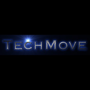 TechnoWrap Podcast   Himalaya