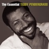 The Essential Teddy Pendergrass