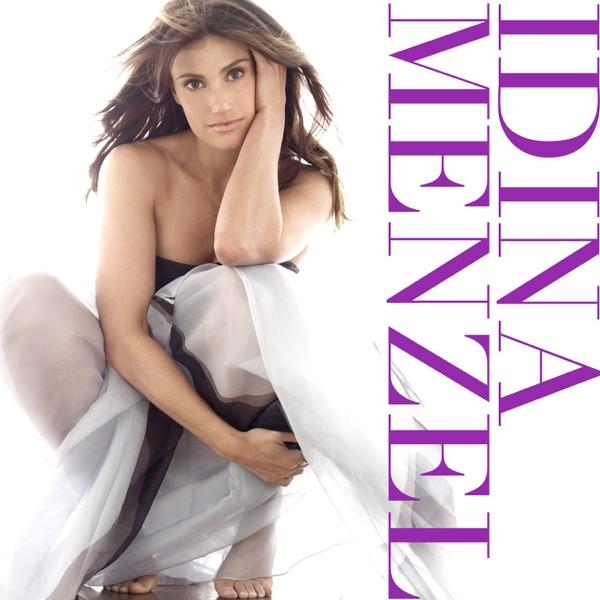 Idina Menzel - EP