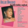 Fine And Mellow  - Billie Holiday