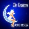 Blue Moon (Remastered) ジャケット写真