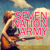 Seven Nation Army (Instrumental Version)