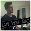 Let Her Go - Tyler Ward