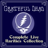 Grateful Dead - Let It Grow