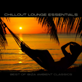 Chillout Lounge Essentials - Best of Ibiza Ambient Classics