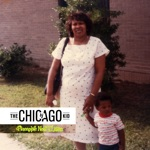 BJ the Chicago Kid - Good Luv'n