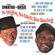 "More (Theme from ""Mondo Cane"") [with Count Basie and His Orchestra] - Frank Sinatra"