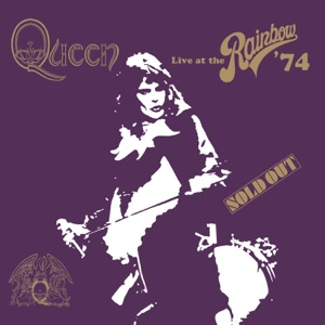 Live at the Rainbow '74 Mp3 Download