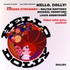 Hello, Dolly! (Soundtrack from the Motion Picture)