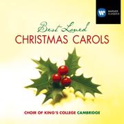 Best Loved Christmas Carols - Choir of King's College, Cambridge