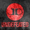 Undefeated - Single, Jason Derulo