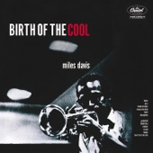 Miles Davis - Jeru
