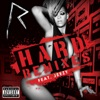 Hard (The Remixes) [feat. Jeezy], Rihanna