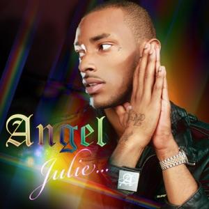 Julie - Single Mp3 Download
