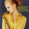 Lily Was Here - Candy Dulfer Cover Art