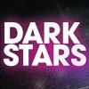 Rick Nicholls and Asher Jones - Mogadon (Infinitize Remix)