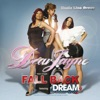 Fall Back feat The Dream Single
