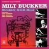 Bernie's Tune (Instrumental) (1996 Digital Remaster) - Milt Buckner