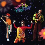 Deee-Lite - Power of Love (Zanizibar Vocal Mix)