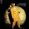 St. James Infirmary  - Cab Calloway