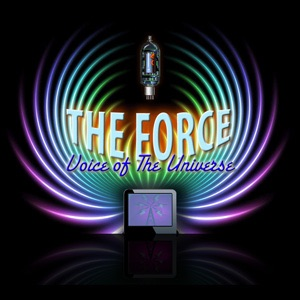 The Force - 4CE
