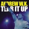Tear It Up (E-Single) - Single