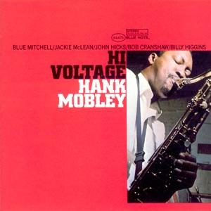 Hi Voltage (The Rudy Van Gelder Edition Remastered)