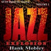 Hank Mobley - Parker's Mood