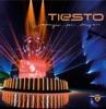 Adagio for Strings - Single, Tiësto