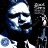 Lester Leaps In  - Zoot Sims