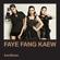 Jealous - Faye Fang Kaew