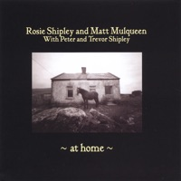 At Home by Rosie Shipley and Matt Mulqueen on Apple Music