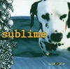 Sublime (Bonus Track Version), Sublime