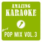 Part Time Lover (Karaoke Version) [Originally Performed By Stevie Wonder]