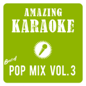 [Download] Half a Minute (Karaoke Version) [Originally Performed By Matt Bianco] MP3