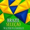 Brasil Seleção (Sound do Brasil) ジャケット写真