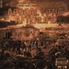 Anger Inside (feat. Madchild) - Single, Merchaholic