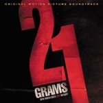 21 Grams (Original Motion Picture Soundtrack)
