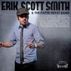 Erik Scott Smith - A Word From Our Sponsor